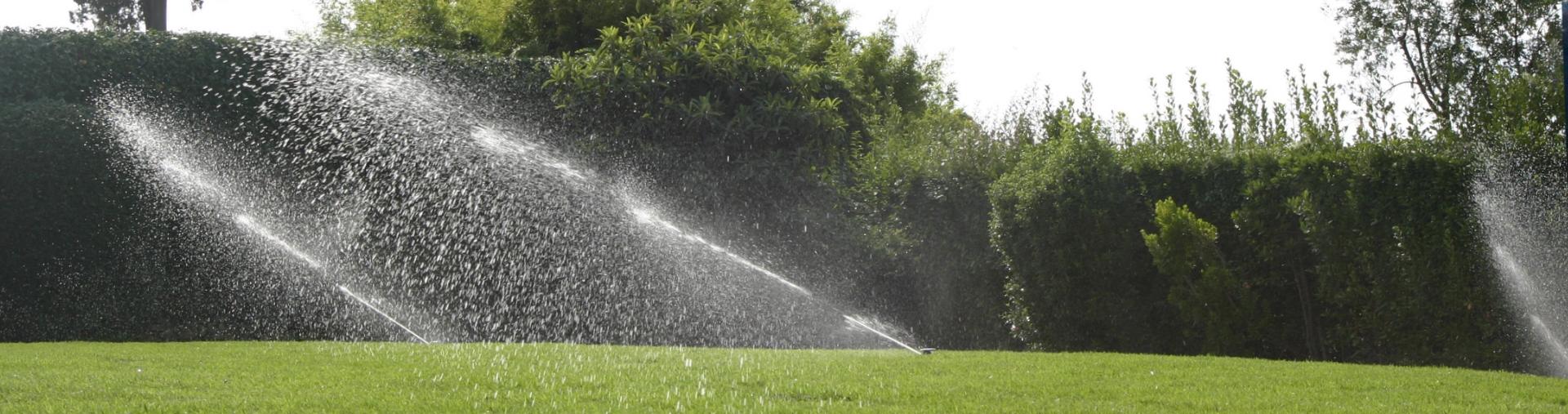 Impianti-irrigazione