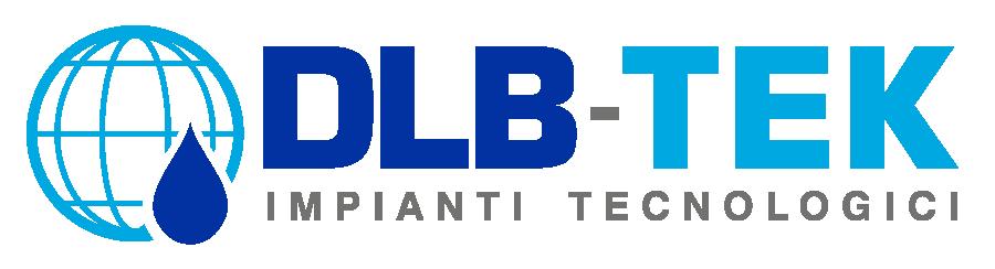 DLB-TEK Impianti tecnologici