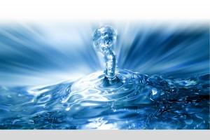 acquedottistica