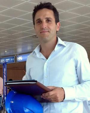 Gregorio Diliberto