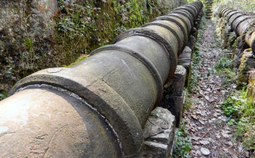 impianti-acquedottistica