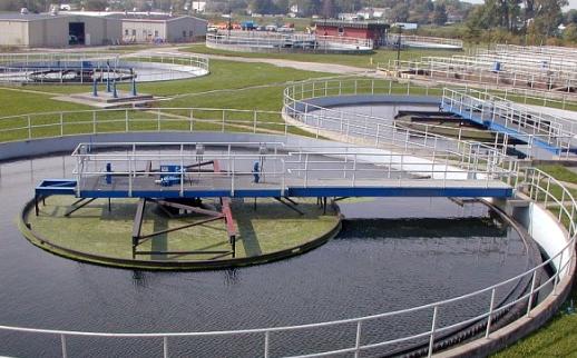 impianti-depurazione-acque